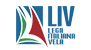 logo liv mini